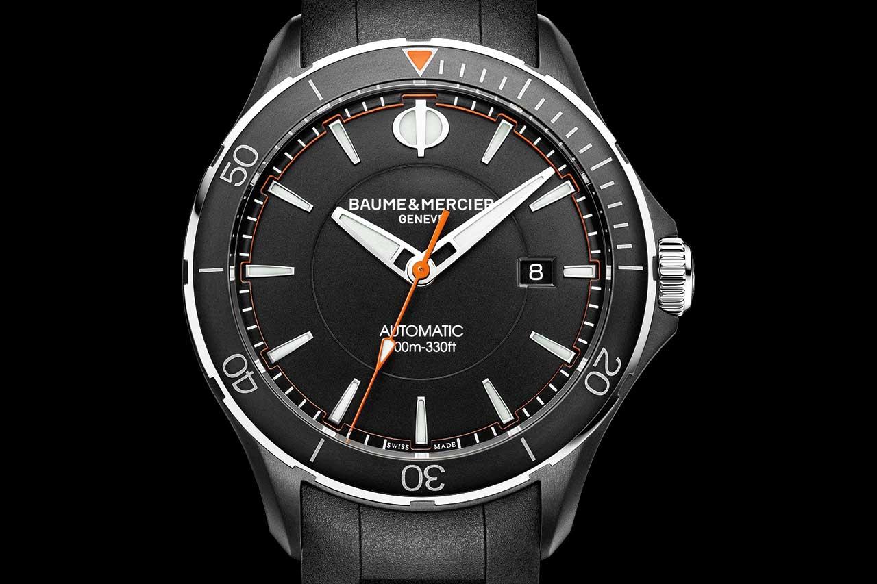 41624fca5daf 3 relojes que tienen un alto valor